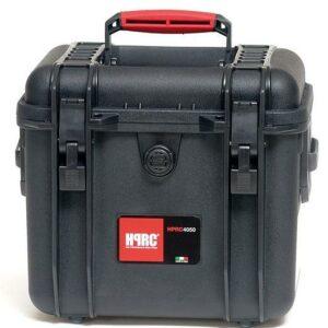 HPRC4050-EMPBLK