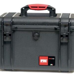 HPRC4100-EMPBLK