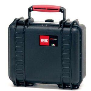 HPRC2200-EMPBLK