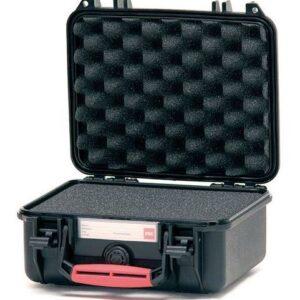 HPRC2200-CUBBLK