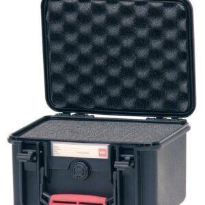 HPRC2250-CUBBLK