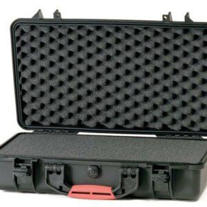 HPRC2530-CUBBLK