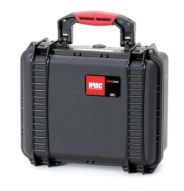 HPRC2300
