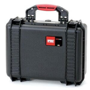 HPRC2400