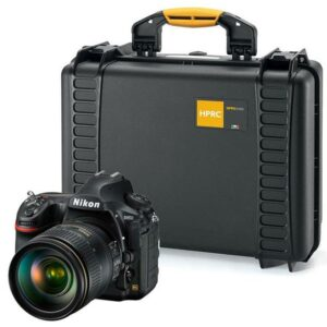 https://www.hprc.mx/HPRC-Cases-Mexico/hprc2460-para-nikon-d850/