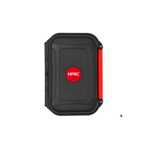 HPRC1400